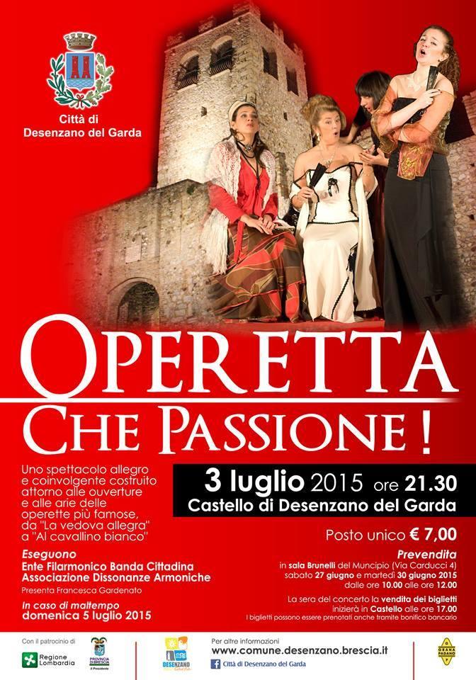 20150703 Operetta