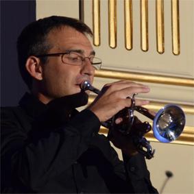 Alberto Bardelloni