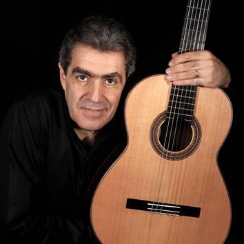 Eros Roselli