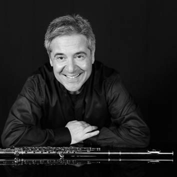 Mauro Scappini