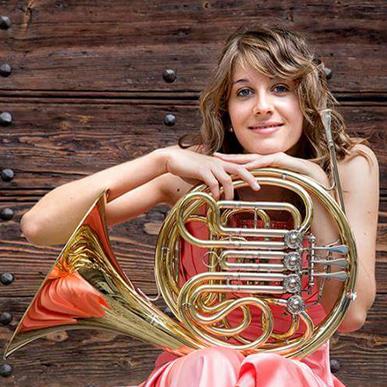 Sara Cucchi