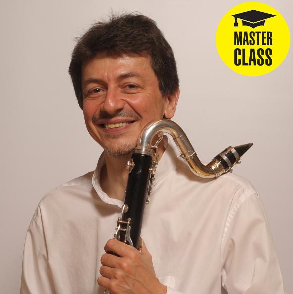 Sergio Delmastro QUADRATA LOGO