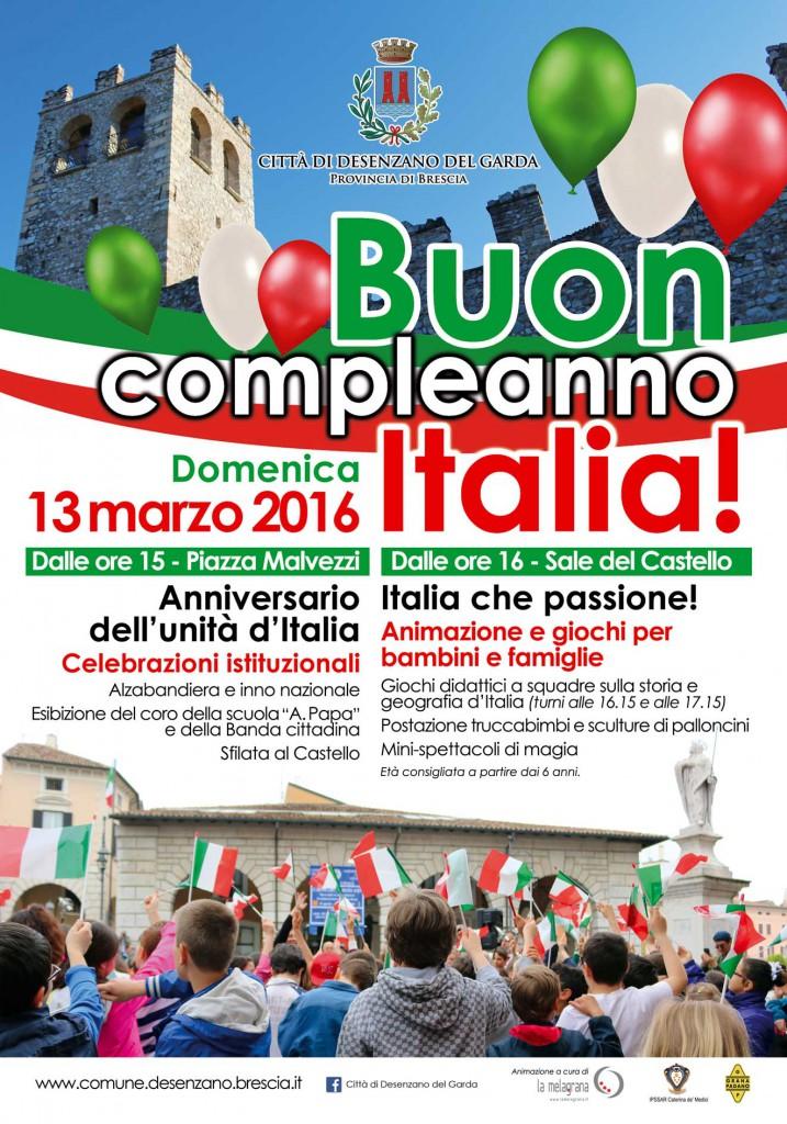 Locandina_buon_compleanno_italia