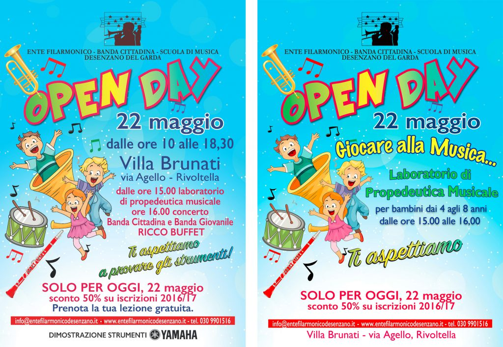 Open Day e Propedeutica copia