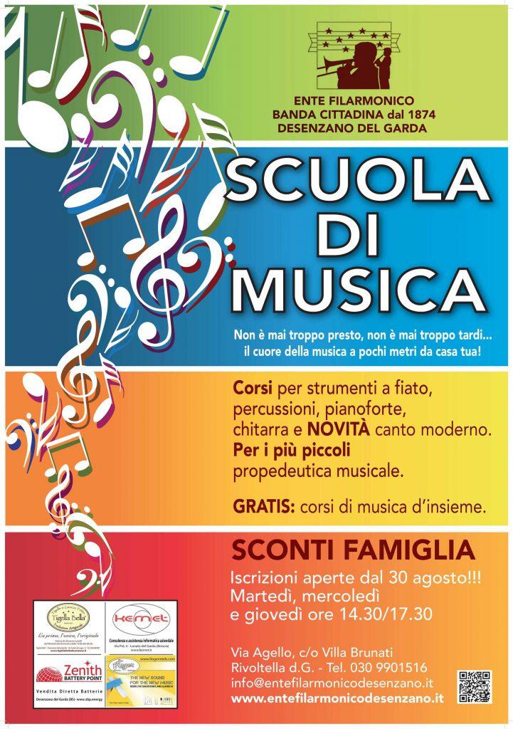 Locandina_SCUOLA_DI_MUSICA_2016