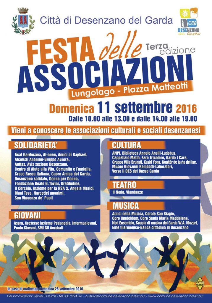 festa-associazioni-2016-rid