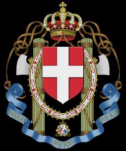 stemma-regia-areonautica