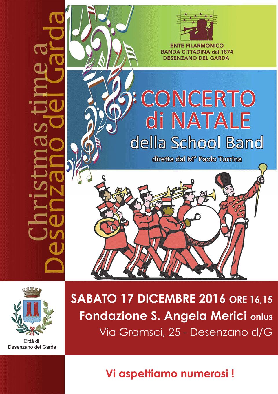 20161217-concerto-school-band