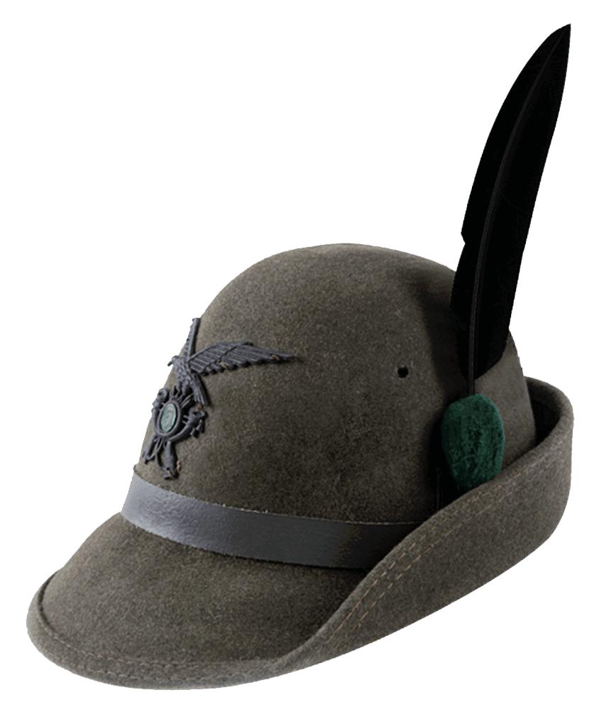 cappello_alpino
