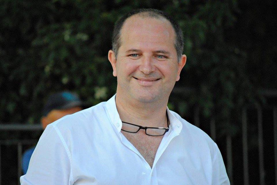 Poni Guido direttore