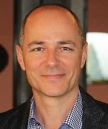 Cattozzo Elio - Vice presidente