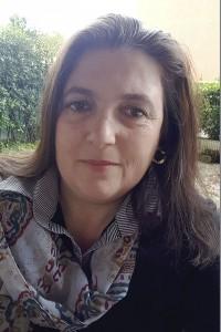 Ferlenga Laura